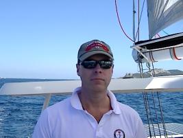 Doug-med-sailing